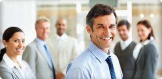 Executive Development Course (EDC)