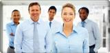 Advanced Management Course (AMC) - Toronto