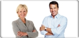 McGill Leadership Program (MLP)