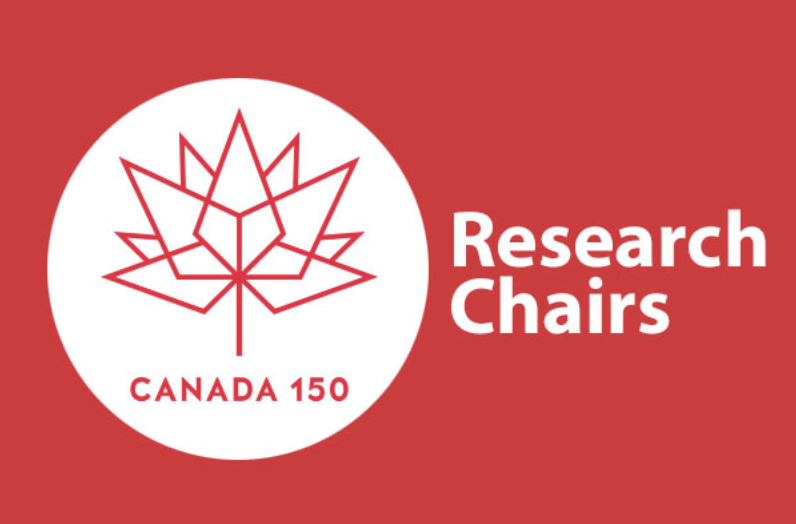 Jonathan Sievers and Jennifer Welsh named Canada 150 Research Chairs  sc 1 st  McGill University & Jonathan Sievers and Jennifer Welsh named Canada 150 Research Chairs ...