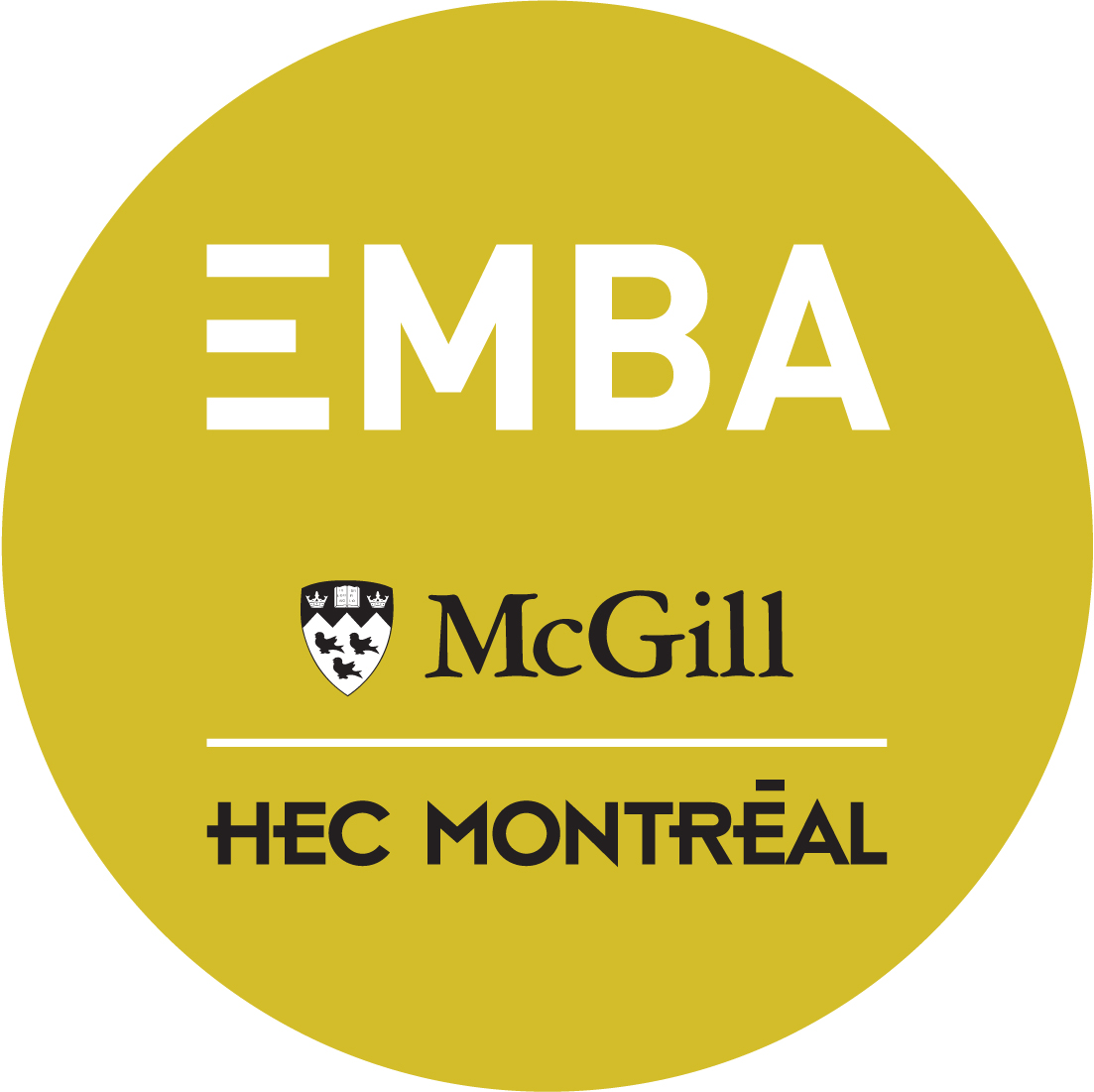 emba operation management cs2 1 Learn about operations management in this topic from the free operations management is focused on the operations of the entire for-profit emba.
