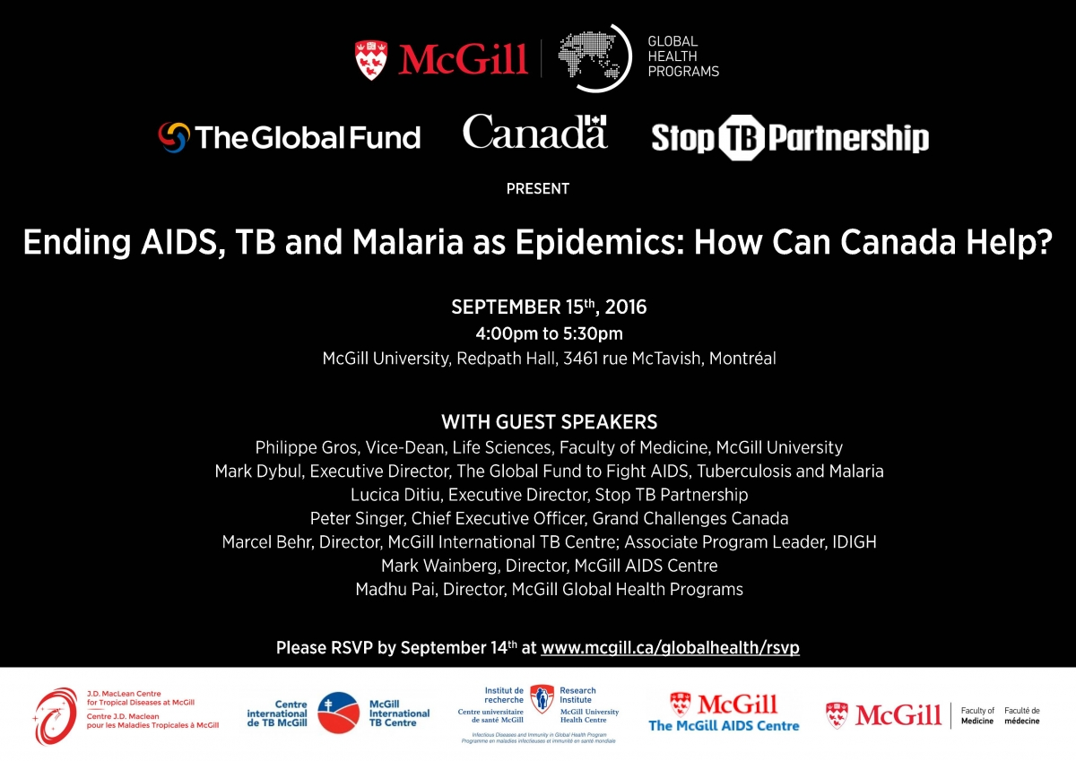 the epidemics of aids in malawi how can we help Malawi can eradicate hiv infections says us doctor who discovered aids virus the nerve center for hiv/aids research in malawi how can we improve.