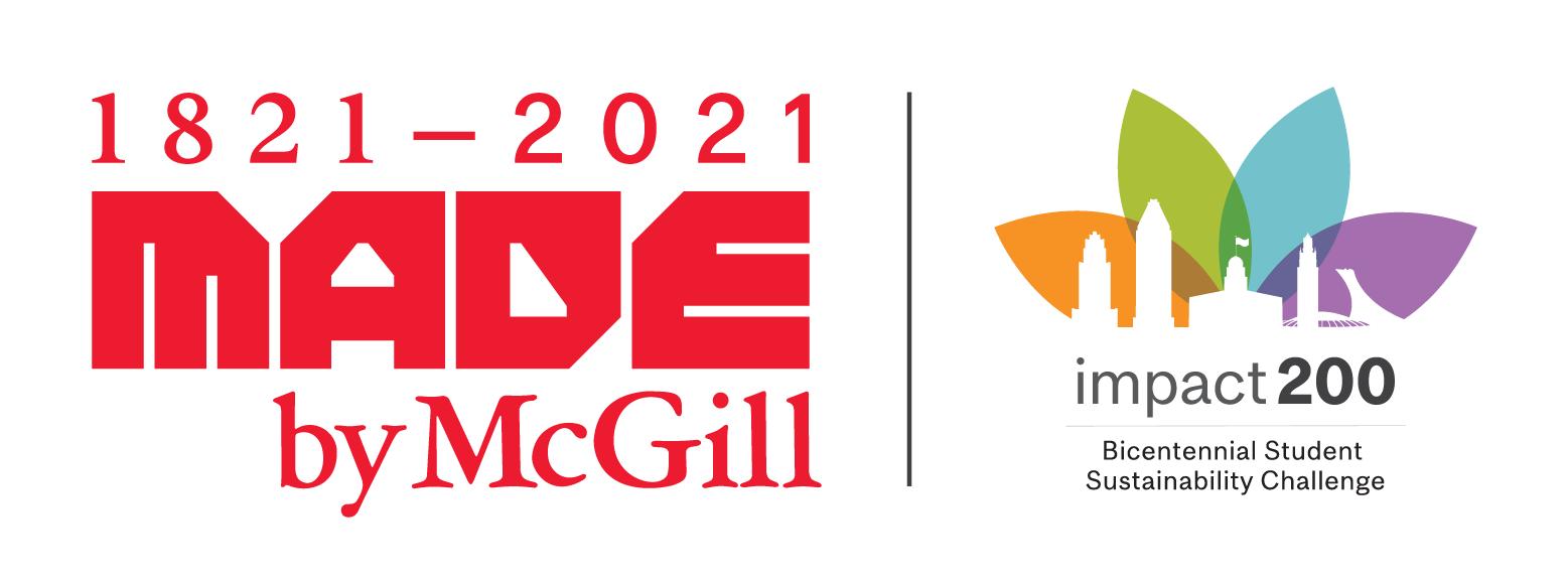 impact200 logo