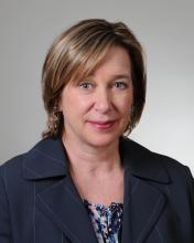 Dr. Suzane Renaud