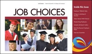 Job Choices