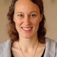 Anne-Marie Kietzig
