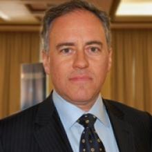 Renzo Cecere