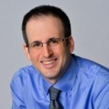 Warren Gross