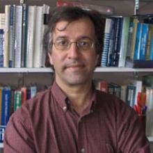 Meyer Nahon