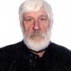 Paul Joseph Zsombor-Murray