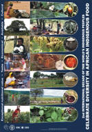 CINE FAO Africa poster thumbnail