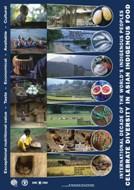 CINE FAO Asia poster thumbnail