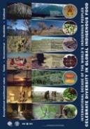 CINE FAO Global poster thumbnail
