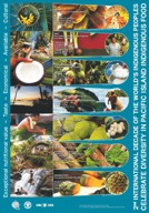 Thumbnail Pacific Island Indigenous Foods