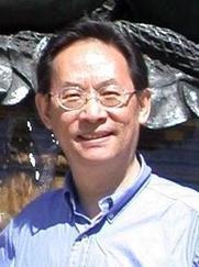 Vincent Chu