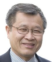 Van T.V. Nguyen