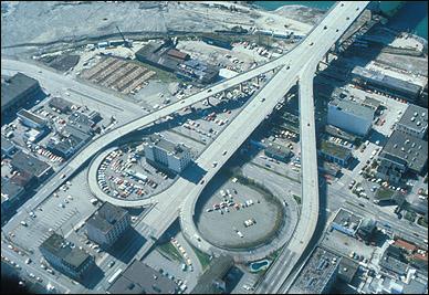 Transportation Engineering | Civil Engineering - McGill University