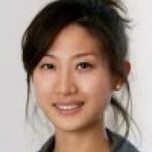 Mary Kang