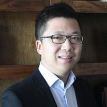 Yazhou (Tim) Xie