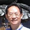 Vincent H Chu