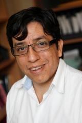 Luis Miranda-Moreno