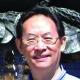 Vincent H. Chu