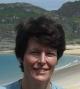Susan Gaskin
