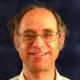 Ronald Gehr