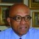 A.P.S. Selvadurai