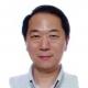 Yixin Shao