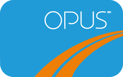 Carte Opus.Get Or Renew Your Opus Card Online Campus Life
