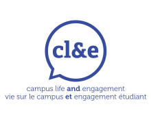 Campus Life & Engagement