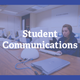 Student Communications