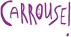 Signature Carrousel