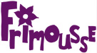 Administrative Assistant, Frimousse