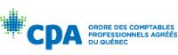 Ordre des comptables professionnels agréés du Québec (OCAQ)