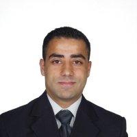 Wael Tannous