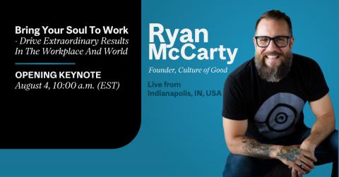 CATS Ryan McCarty PowerSkills