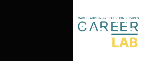 career lab career advising and transition services