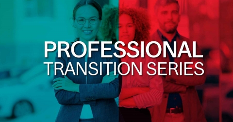 pts mcgill scs cats career advising and transition services