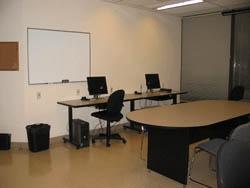 Instructor Lab