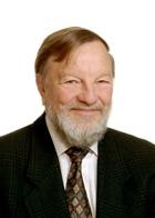 Jean-Louis Castonguay
