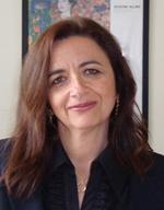 Rosalind Abensur