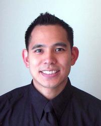 Brian Chen - CRN Investigator