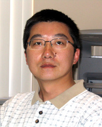 Yong Rao - CRN Investigator