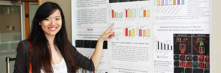 postdoctoral training research in neuroscience mcgill university