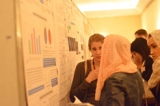 Image of Poster Session