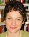 Danielle Groleau, PhD.