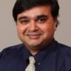 Saibal Ray
