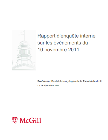 Download the report.